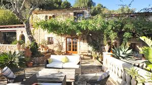 Suche Wohnung Zum Kaufen Fincas Und Landhäuser Auf Mallorca Kaufen Exklusiv Konzept S L