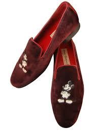 jesus canovas shoes on twitter