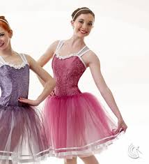 69 best princess costumes u0026 dress up images on pinterest