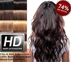 human hair extensions clip in real remy hair clip in extensions weft hair extensions