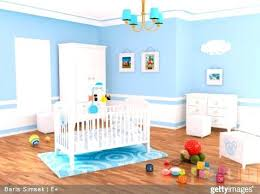 chambre bébé peinture peinture chambre bebe idee chambre bebe peinture visuel 5 a