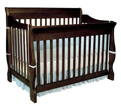 Shermag Convertible Crib Storkcraft 2 Nursery Set Portofino Convertible Crib Baby