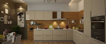home décor kitchen interior design bedroom interior spicerack