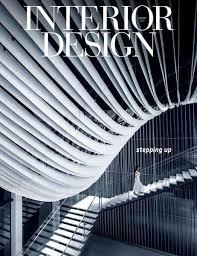 Modern Interior Design Magazines by 39 Best Interior Design Covers Images On Pinterest Interior