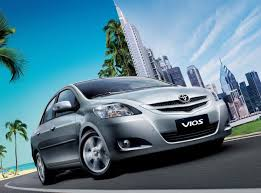 toyota philippines philippines 2008 2009 toyota vios now ahead of innova u2013 best
