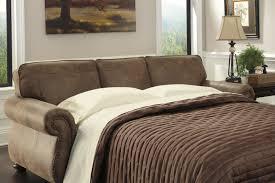 Queen Sofa Sleepers by Larkinhurst Earth 31901 Queen Sofa Sleeper