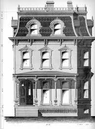 216 best historic architecture images on pinterest vintage