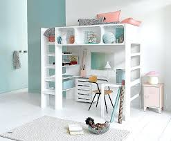 chambre enfant beige chambre luxury ambiance chambre bacbac garaon hd wallpaper