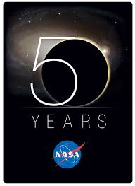 50th Anniversary Photo Album Nasa Nasa 50th Anniversary Website