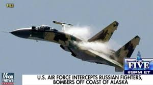 russia v usa vladimir putin u0027s jets narrowly miss collision with