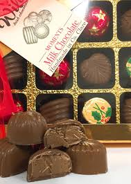 christmas chocolates christmas chocolates wilde chocolates handmade