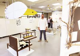 product design otis college of art and design