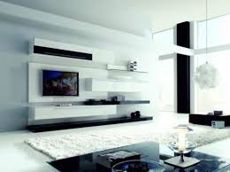 tv units design in living alluring modern wall unit designs for