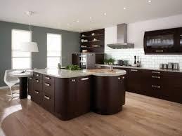 cherry kitchen ideas 100 modern designer kitchen ideas about cherry wood norma budden