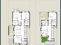 Small Home Floor Plans Design Ideas 44 Top Rated Small Luxury Home Floor Plans 95 At