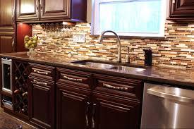 kitchen cabinet decor ideas simple chocolate kitchen cabinets decoration ideas collection top