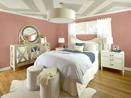 sexy bedroom colors rose colored bedroom fabulous for bedroom color ideas rose color