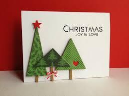 beautiful christmas cards 100 beautiful christmas cards yourself diy fresh design pedia