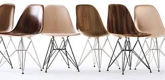Eames Chair Design - Design within reach eames chair