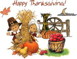 Happy Thanksgiving Funny Images Rv Parks Of Texas