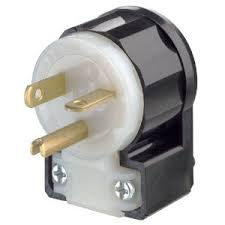 220v Toaster Commercial Toaster Is 120v But Has 220v Cord Plug Doityourself