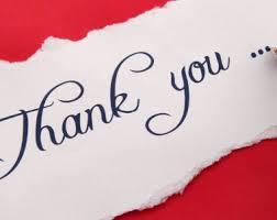 powerpoint presentation templates for thank you thank you background for powerpoint presentation roberto mattni co