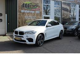 used bmw x6 for sale in germany used bmw x6m cars germany