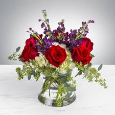 boca raton florist at sight by bloomnation in boca raton fl duch designs