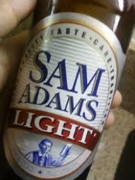 where to buy sam adams light beer sam adams light gorirrajoe