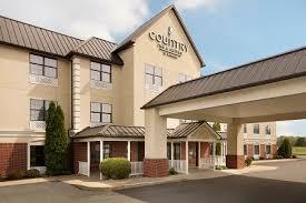 Comfort Suites In Salisbury Nc Salisbury University Hotels With Indoor Pool Country Inn U0026 Suites