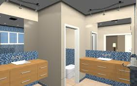Bathroom Designs Nj Closet Bathroom Design Bowldert Com