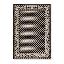 Frontgate Outdoor Rug Ashworth Indoor Outdoor Rug Frontgate