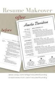 guaranteed resumes 108 best professional resumes from resume foundry images on