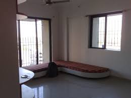 indian living room furniture very small living room ideas bharatiya baithak sofa indian baithak