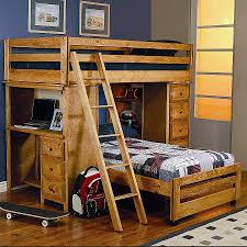 One Person Bunk Bed Bunk Beds One Person Bunk Bed New 21 Top Wooden L Shaped Bunk