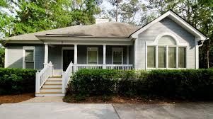 hilton head vacation home and condominium rentals