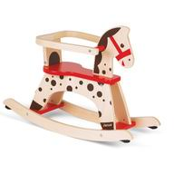 cuisine enfant bois janod jouets en bois pour bébé et jeunes enfants en ligne aubert