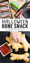 1476 best handmade halloween images on pinterest holidays