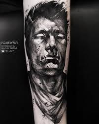 tattoo expo leipzig tattoo expo leipzig