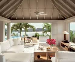 Socalcontractor Blog U2013 Resources And by 215 Best Images About Florida House On Pinterest Beach Houses