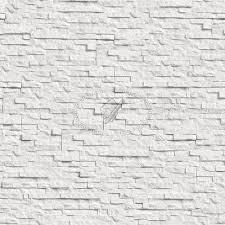 stone cladding internal walls texture seamless 08062