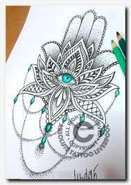 tattooshop tattoo stargazing lily tattoo sleeve tattoo prices