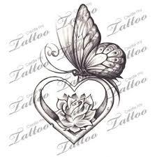 elegant tattoos on pinterest fairies tattoo tattoos and
