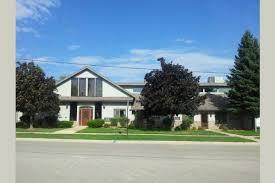 faith living center sun prairie wi with 8 reviews