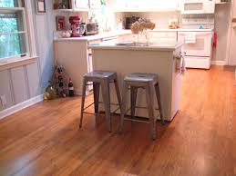 pottstown kitchen island with granite top diy how to repurpose