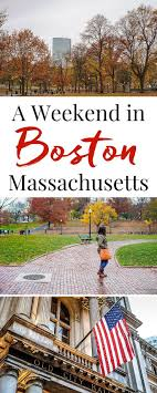 Massachusetts best travel cards images Best 25 boston travel ideas boston east boston jpg