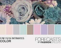 148 best fall winter 2015 color images on pinterest fall winter