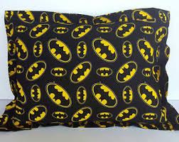 Batman Toddler Bed Batman Bed Etsy
