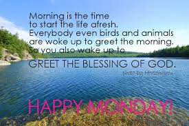 monday morning messages happy monday wishes wishesmsg