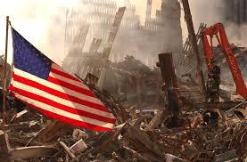 Flags Of The Wor 16 Jahre Nach Dem 11 September Noch Immer Nicht Alle Opfer